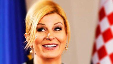 Photo of POS`O JE DOBAR, A PARA LAKA: Bivša predsjednica Hrvatske Kolinda Grabar-Kitarović od danas na novoj dužnosti, zarađivat će…